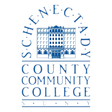 SUNY Schenectady County Community College